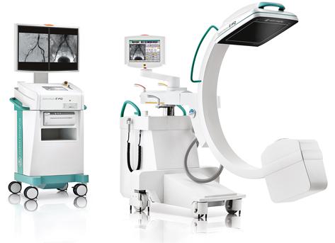 Медицинское оборудование комплексные поставки медоборудование на гамалеи